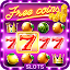 Royal Slots: Casino Machines APK for iPhone