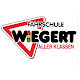 Download Fahrschule Wiegert for Windows Phone 3.5