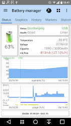 3C Toolbox Pro 1.9.6.3 APK 2
