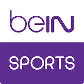 beIN SPORTS TR APK for Lenovo