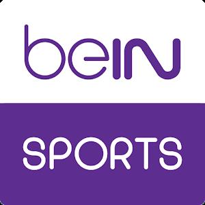 App beIN SPORTS TR APK for Windows Phone