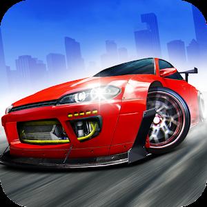 Drift Chasing-Speedway Car Racing Simulation Games Online PC (Windows / MAC)