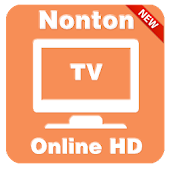 App Nonton Tv Indonesia Online APK for Windows Phone