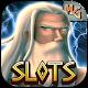 Glory of Zeus - Original Slots