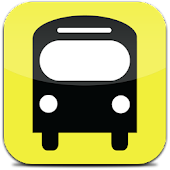 App Ônibus Campo Largo APK for Windows Phone