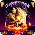 Diwali DP Maker / Diwali Profile Picture Maker APK for Kindle Fire