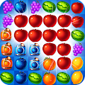 Game Fruits Garden Bomb apk for kindle fire