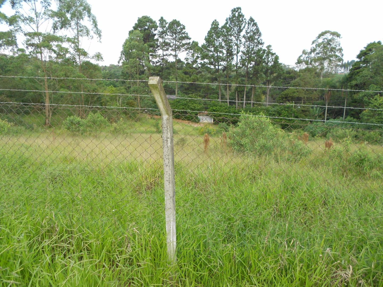 Área à venda em Residencial Recanto Verde, Cotia - SP