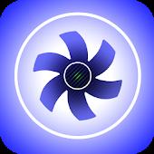 App Cooler Master - Ram Booster APK for Windows Phone