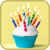 App Frases Feliz Cumpleaños para Whatsapp APK for Windows Phone