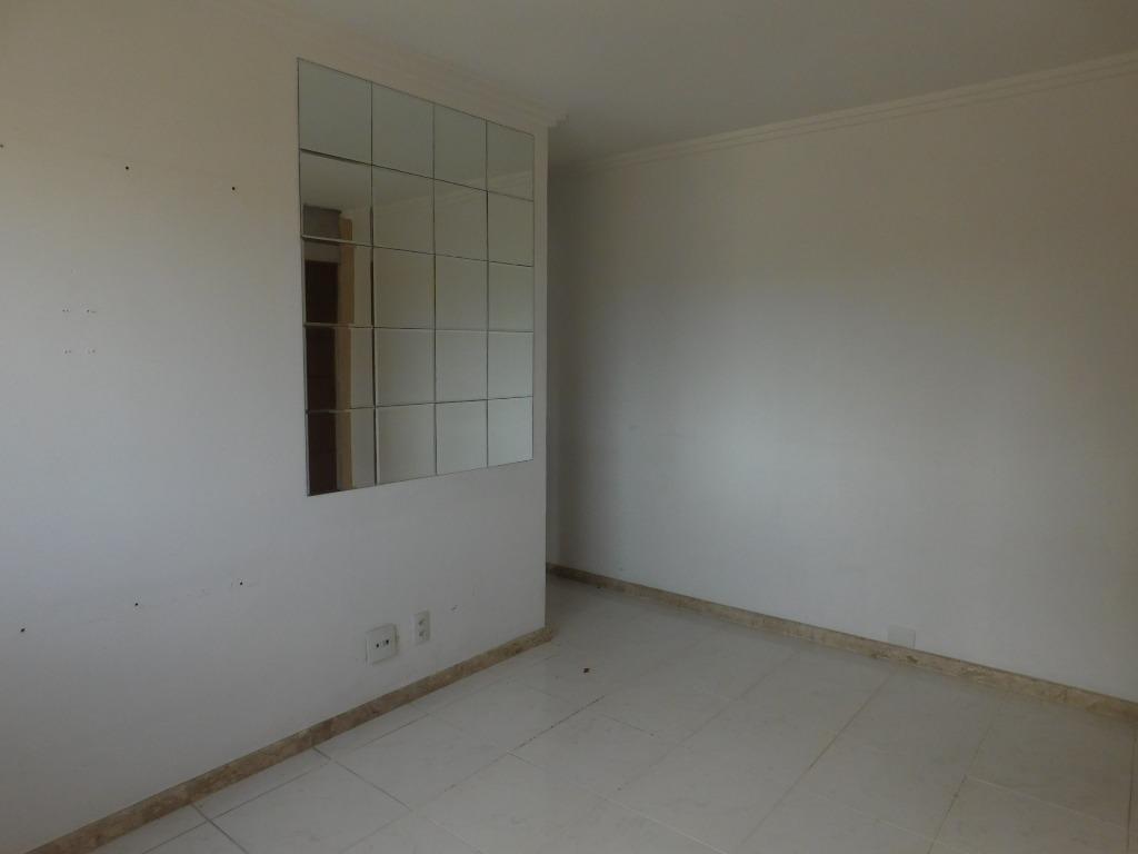 [Apartamento residencial para venda e locação, Ponte de São João, Jundiaí.]