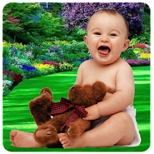 Baby Wallpapers Full HD