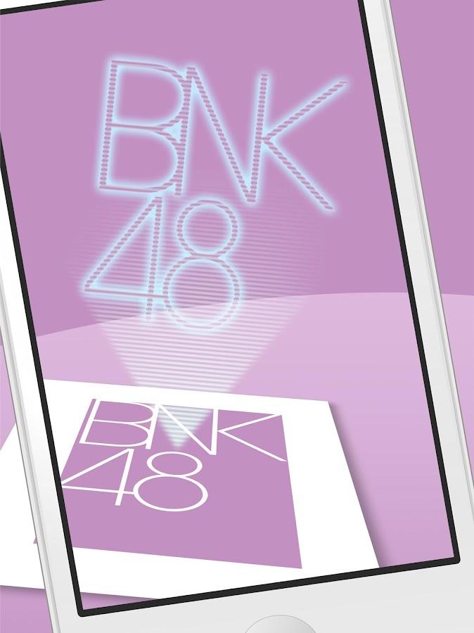 BNK48の画像 p1_33