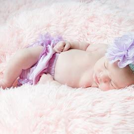 Night  by Kellie Jones - Babies & Children Babies
