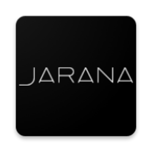 Jarana Gastro Bar for PC-Windows 7,8,10 and Mac