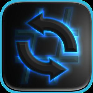 Descargar Root Cleaner Apk Full Para Android v5.3.0