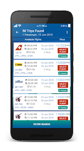 App Cheap Flights & Flights Booking By Rehman Travels apk for kindle fire