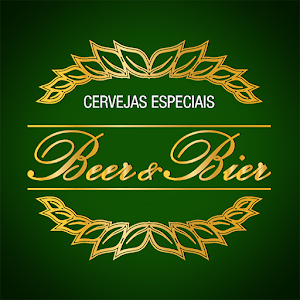 Beer & Bier for PC-Windows 7,8,10 and Mac