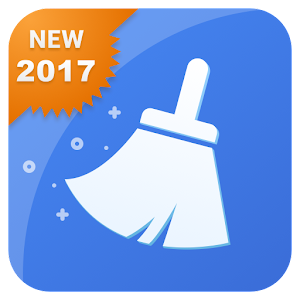 My Android Cleaner app for android
