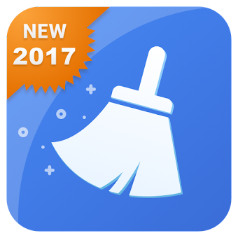 My Android Cleaner