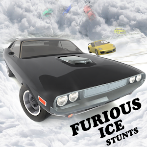 Furious Car Racer For PC / Windows 7/8/10 / Mac – Free Download