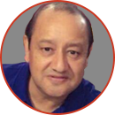 Adolfo Peñaloza