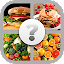 Game Загадки про еду APK for Windows Phone