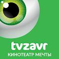 Твзавр - фильмы и сериалы HD APK for Lenovo