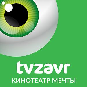 Tvzavr.ru - фильмы онлайн в HD