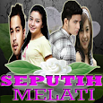 Seputih Melati APK Version 1.0