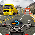 Game Highway Bike Riding Free Bike Games APK for Kindle