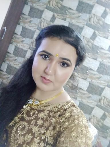home tutor in Punjabi Bagh