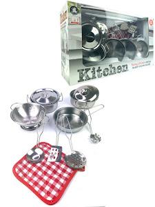 """Игровой набор серии """"Кухня"""", DW230882"""