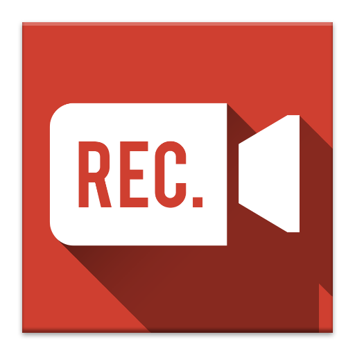 Rec. (Screen Recorder) (app)
