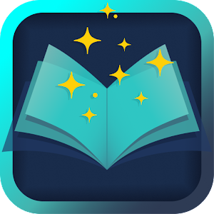 Bookful For PC / Windows 7/8/10 / Mac – Free Download