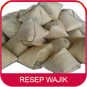 Download Resep Wajik For Pc Windows And Mac Apk 1 2 Free Books Reference Apps For Android