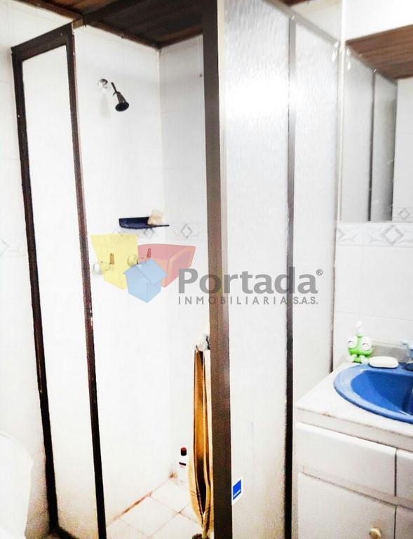 apartamento en venta el dorado 679-14258