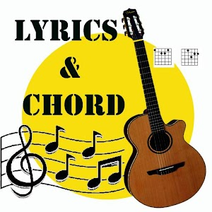Chord and Lyrics One Direction