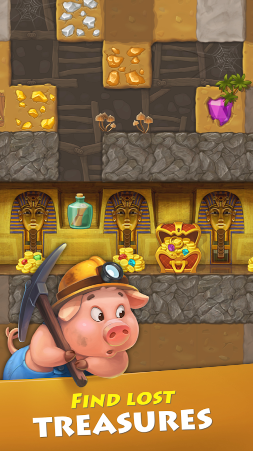 Township Screenshot 2