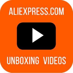 AliExpress.com Unboxing Videos