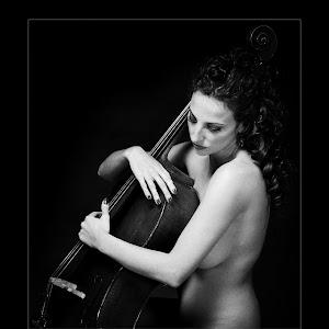 Cello 6.jpg