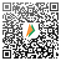 App Guide for Bhim apk for kindle fire
