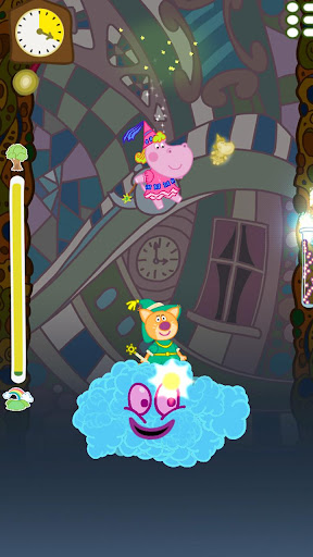 Kids Dreamland Adventures For PC