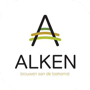 Alken for PC-Windows 7,8,10 and Mac
