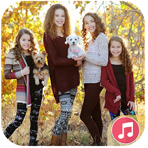 All Songs Haschak Sisters 2018 For PC
