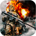 Military Wallpapers APK for Bluestacks