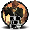 Cheats And Guides For GTA V APK Descargar