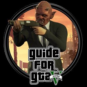 gta 5 strategy guide pdf free download