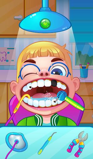 My Dentist Game screenshot 14
