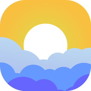 Bastion7 Weather Live Wallpapers Collection for Android